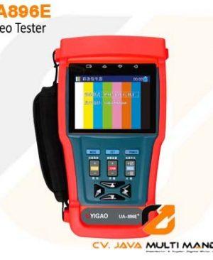 Tester UYIGAO UA896E