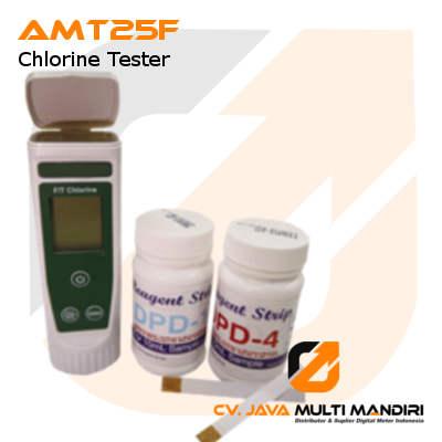 alat-ukur-kadar-klorine-amtast-amt25f