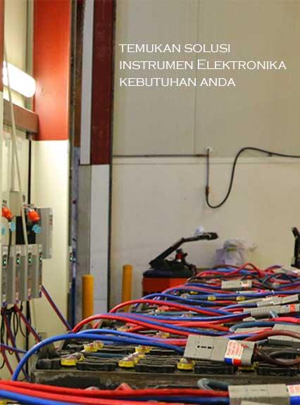 elektronik-banner