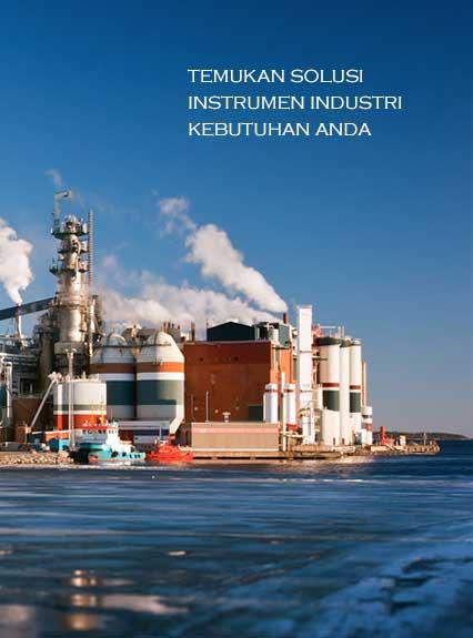 industri-banneri