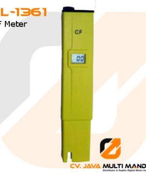 CF Meter AMTAST KL-1361