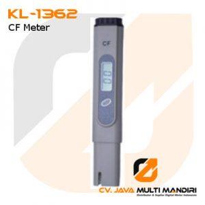CF Meter AMTAST KL-1362