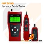 alat-penguji-jaringan-kabel-amtast-nf308