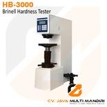 brinell-hardness-tester-tmteck-hb-3000