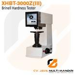 brinell-hardness-tester-tmteck-xhbt-3000z