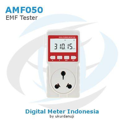 Alat Ukur Energi AMTAST AMF050