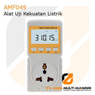 alat-uji-kekuatan-listrik-amtast-amf049