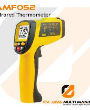 Termometer Sinar Inframerah AMTAST AMF052