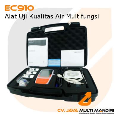 alat-uji-kualitas-air-multi-fungsi-amtast-ec910a