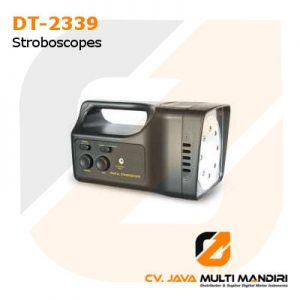 Stroboscopes Lutron DT-2339