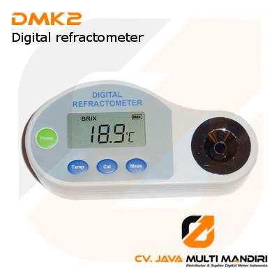 refraktometer-digital-amtast-dmk2