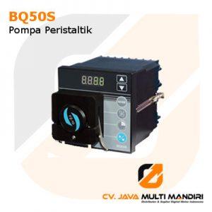 Pompa Peristaltik AMTAST BQ50S