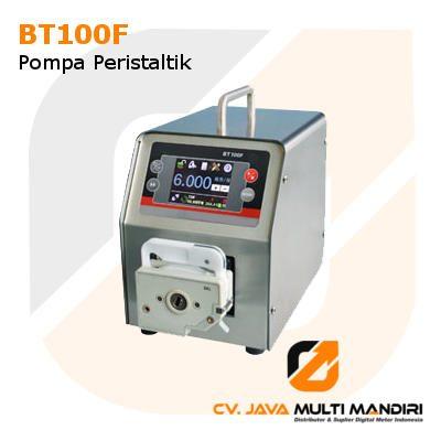 Pompa Peristaltik AMTAST BT100F