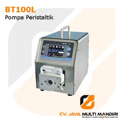 Pompa Peristaltik AMTAST BT100L