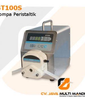 Pompa Peristaltik AMTAST BT100S