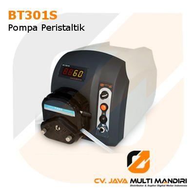 Pompa Peristaltik AMTAST BT301S