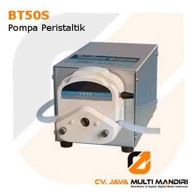 Pompa Peristaltik AMTAST BT50S