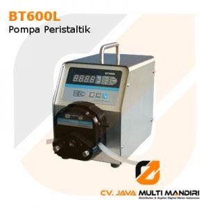 Pompa Peristaltik AMTAST BT600L
