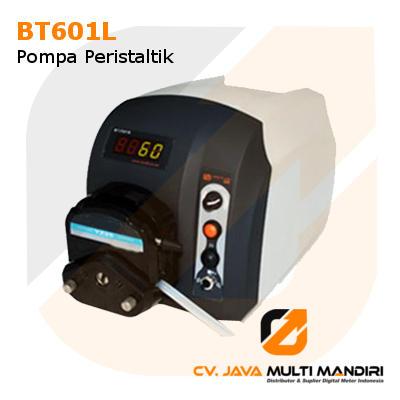 Pompa Peristaltik AMTAST BT601L