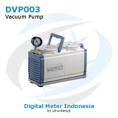 Pompa Vakum Diafragma AMTAST DVP003