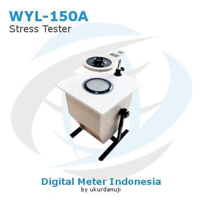 Alat Ukur Ketegangan AMTAST WYL-150A