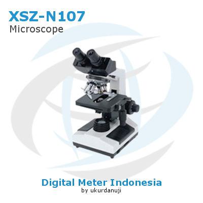 Mikroskop Biologi AMTAST XSZ-N107