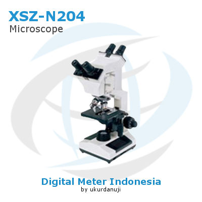 Mikroskop Multi-viewing AMTAST XSZ-N204