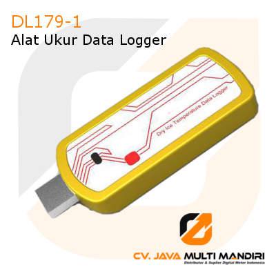 alat-ukur-data-logger-amtast-dl179-1