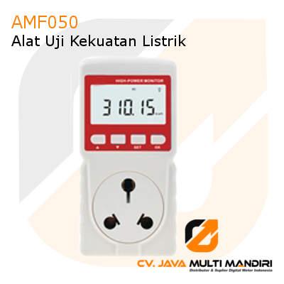 alat-ukur-energi-amtast-amf050-2