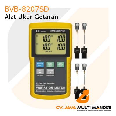 alat-ukur-getaran-lutron-bvb-8207sd