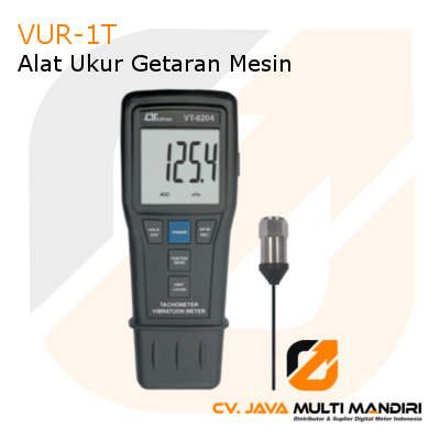 alat-ukur-getaran-mesin-lutron-vt-8204