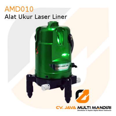 alat-ukur-laser-liner-amtast-amd010