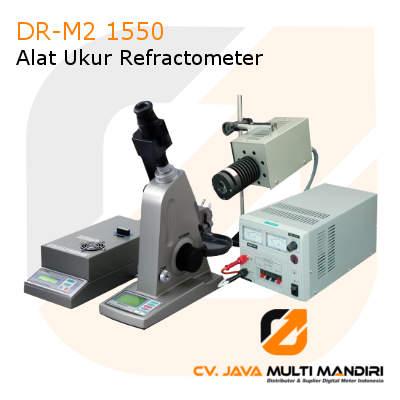 alat-ukur-refractometer-atago-dr-m2-1550