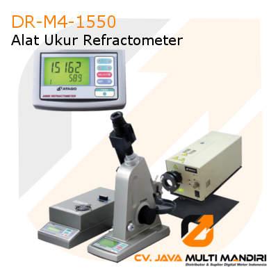 alat-ukur-refractometer-atago-dr-m4-1550