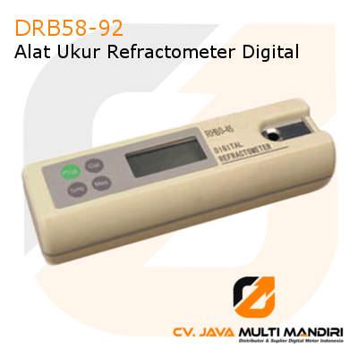 alat-ukur-refractometer-digital-amtast-drb58-92