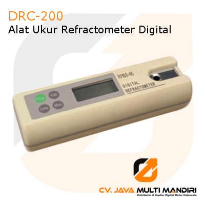 alat-ukur-refractometer-digital-amtast-drc-200