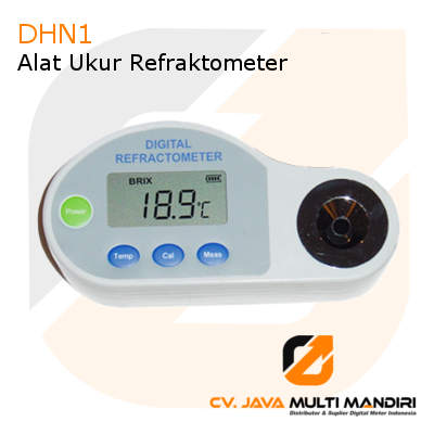 alat-ukur-refraktometer-amtast-dhn1