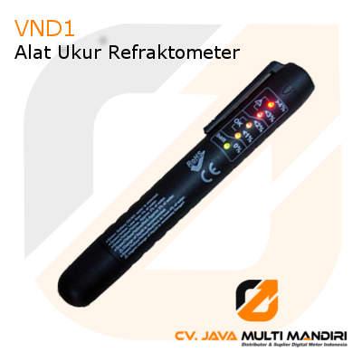 alat-ukur-refraktometer-amtast-vnd1