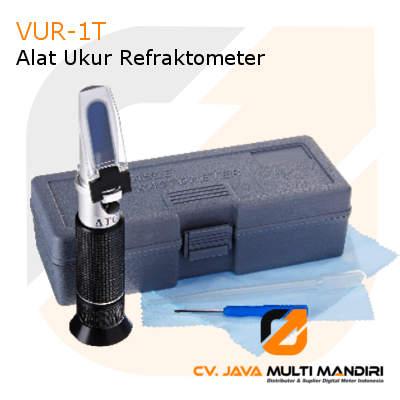 alat-ukur-refraktometer-amtast-vur-1t