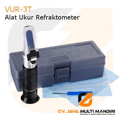 alat-ukur-refraktometer-amtast-vur-3t