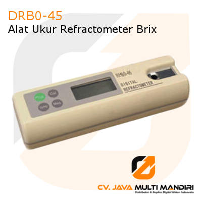 alat-ukur-refraktometer-brix-amtast-drb0-45
