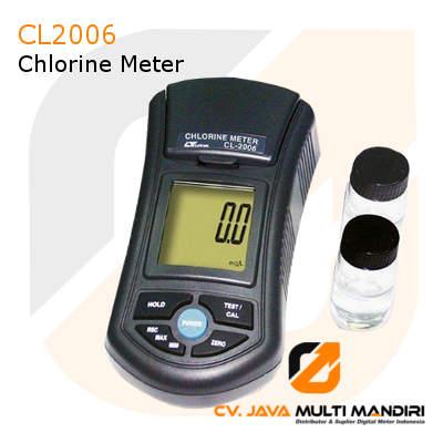 chlorine-meter-lutron-cl-2006