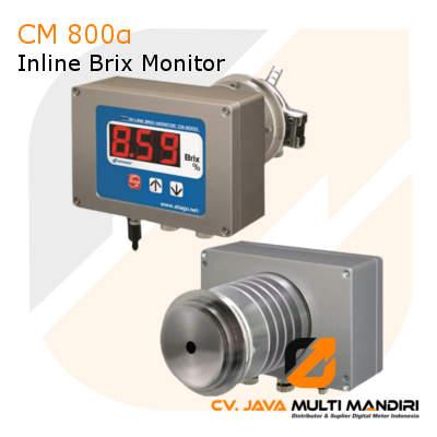 inline-brix-monitor-atago-cm-800α