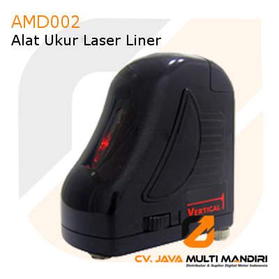 mini-vertical-laser-liner-1-line-amtast-amd002-2