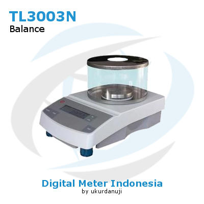 Timbangan Digital AMTAST TL3003N