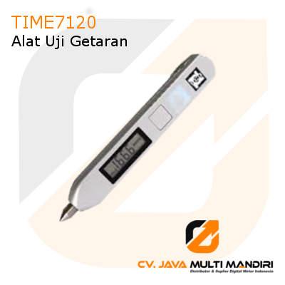 alat-uji-getaran-amtast-time7120