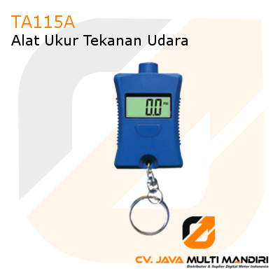 alat-ukur-tekanan-udara-amtast-ta115a