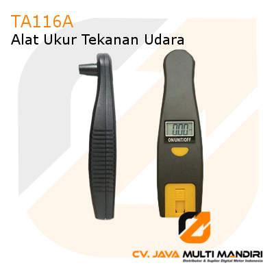 alat-ukur-tekanan-udara-amtast-ta116a