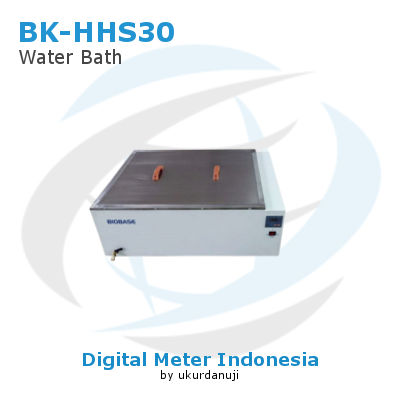 Water Bath BIOBASE BK-HHS80