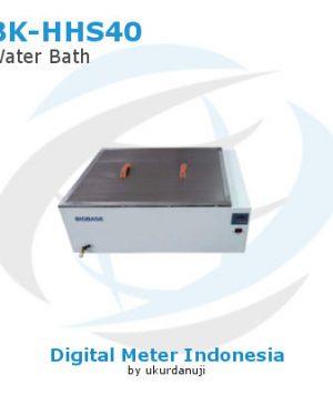 Water Bath BIOBASE BK-HHS40